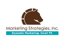Marketing Strategies, Inc.