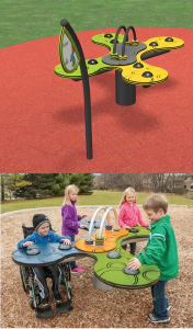 Interactive Playground 1
