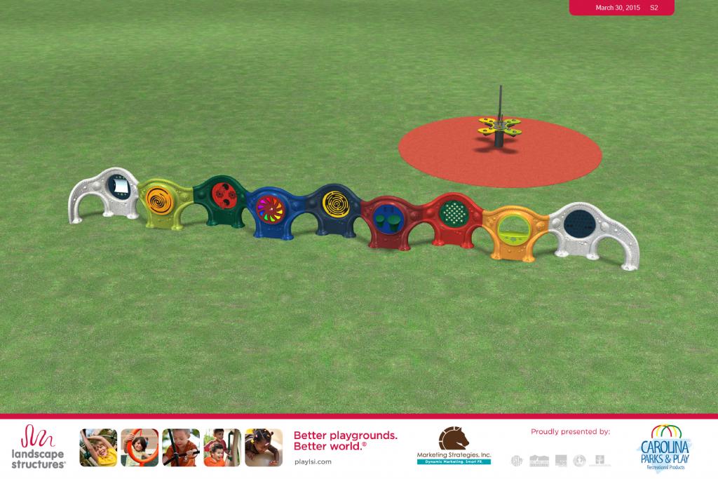 Interactive Playground 3